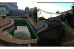 Photo #14: Fragosos Landscaping. Free estimates!