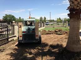 Photo #11: Fragosos Landscaping. Free estimates!