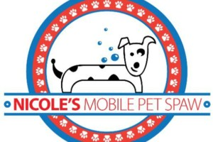 Photo #14: MOBILE GROOMING SERVICE