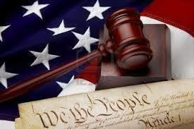 Photo #1: George J. Kokorelis, Attorney at Law is a Richmond. DIVORCE, CRIMINAL, TRAFFIC