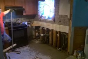 Photo #23: HOME REPAIRS AND MUCH MORE