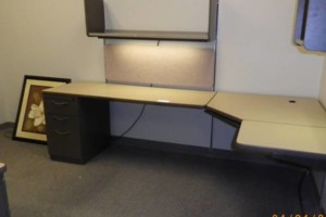 Photo #3: COMMERCIAL FURNITURE MOVING & INSTALLATION SERVICES