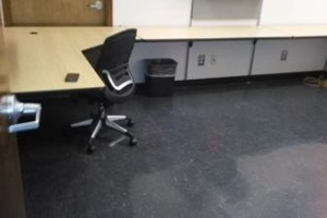 Photo #2: COMMERCIAL FURNITURE MOVING & INSTALLATION SERVICES