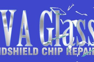 Photo #6: RVA Glass Mobile Windshield Replacement