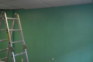 Photo #1: L.A. Labor &Painting Service