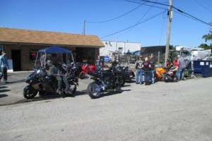 Photo #8: Motorcycle Parts & Service