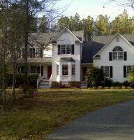 Photo #17: JAMES RIVER CONTRACTOR. NEW HOMES, ADDITIONS, GARAGES, REMODELING