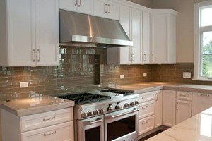 Photo #6: Kitchen Cabinets. . . Best Value In Central Virginia
