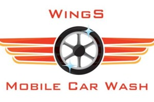Photo #1: WingS Mobile Car Wash