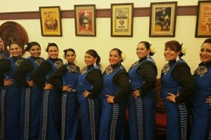 Photo #2: Mariachi, Quintet and Trio Available for all types of events