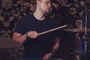 Photo #4: PROFESSIONAL DRUM LESSONS