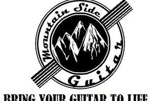 Photo #7: Bring Your Guitar to Life (Guitar Lessons)