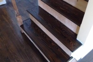 Photo #7: HARDWOOD FLOOR EXPERT
