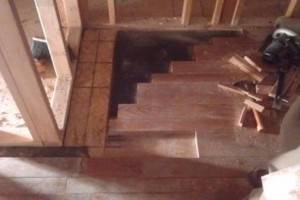 Photo #5: HARDWOOD FLOOR EXPERT