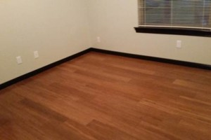 Photo #16: $1.00 QUALITY FLOORS - INSTALLATION OF ALL TYPES OF WOOD
