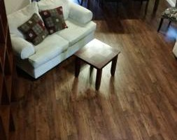 Photo #15: $1.00 QUALITY FLOORS - INSTALLATION OF ALL TYPES OF WOOD