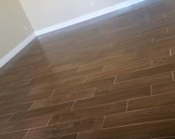 Photo #7: $1.00 QUALITY FLOORS - INSTALLATION OF ALL TYPES OF WOOD
