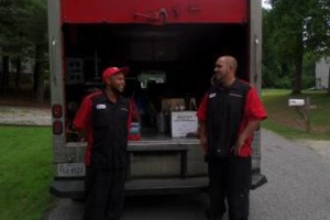 Photo #1: Road Dawgz Mobile Auto Repair