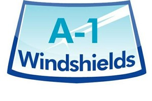 Photo #1: A-1 Windshields. Auto Glass Replacement!