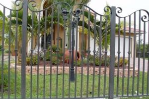Photo #10: Welding Metal Doors. Free Estimates!