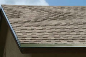 Photo #1: Affordabel roofing by Capital GCS in El Paso