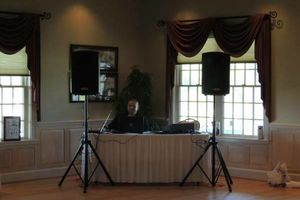 Photo #1: Pro DJ Award Winning & Insured Rates Start $250 Best Service Around