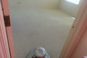 Photo #6: Professional Carpet/Upholstery cleaning 3 rooms 60dlls
