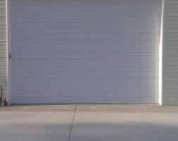 Photo #8: Mechanicsville Garage Door Install & Repair & Service