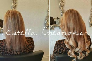 Photo #6: Fashion Extensions & Hair Colors