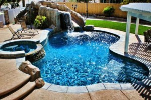 Photo #8: SWIMMING POOLS/SPA - BUILD NOW AND HAVE IT POOL READY FOR SUMMER FUN!
