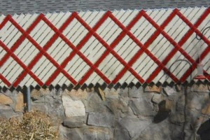 Photo #8: Kenneth's Americas Fence Company