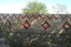 Photo #4: Kenneth's Americas Fence Company