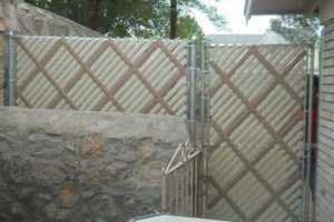 Photo #1: Kenneth's Americas Fence Company