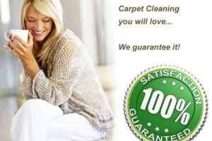 Photo #5: CARPET CLEANING. (3) THREE ROOMS $50.00 BY A PRO