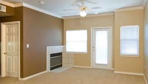 Photo #5: Professional Home Painting Services