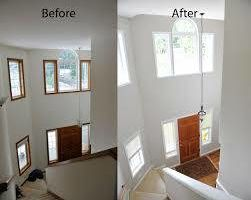 Photo #2: Professional Home Painting Services