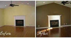Photo #1: Professional Home Painting Services
