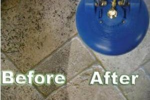 Photo #6: Spic n Span. $99 CARPET CLEANING SPECIAL
