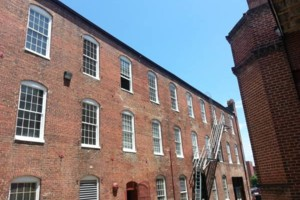 Photo #7: Looking for a roofing contractor who specializes in historical?...
