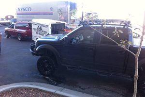 Photo #4: AE Mobile Car Wash &Detail