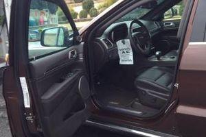 Photo #1: AE Mobile Car Wash &Detail