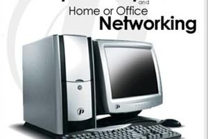Photo #1: ATLEE PC Professional Computer Repair