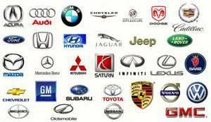Photo #4: EXPERT AUTO EXHAUST SERVICE & REPAIRS...