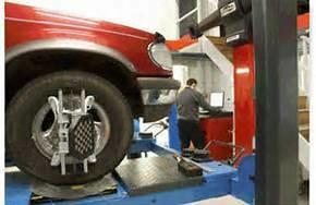 Photo #3: EXPERT AUTO EXHAUST SERVICE & REPAIRS...