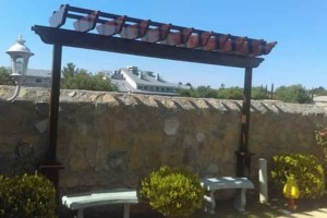 Photo #13: Medina's Landscaping & construction