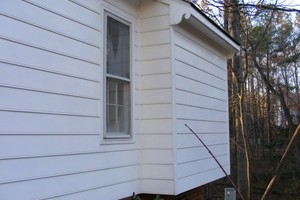 Photo #18: PHILLIPS POWERWASH - ROOF/GUTTER CLEANING