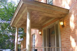 Photo #14: PHILLIPS POWERWASH - ROOF/GUTTER CLEANING