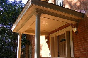 Photo #13: PHILLIPS POWERWASH - ROOF/GUTTER CLEANING