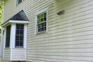 Photo #10: PHILLIPS POWERWASH - ROOF/GUTTER CLEANING