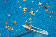 Photo #2: Pool and Spa , Maintenace!!!